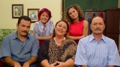 Photo of Ayşegül Atik hayatını kaybetti