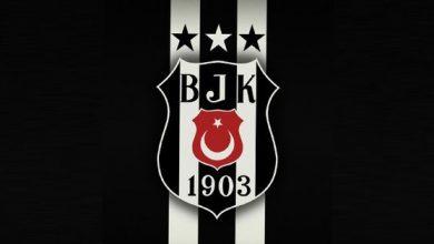 Photo of Beşiktaş'tan Covid-19 açıklaması