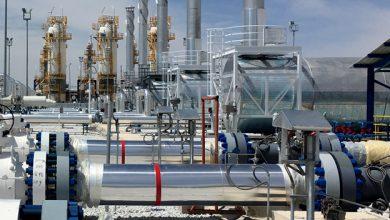 Photo of Sanayicilere doğalgaz indirimi geldi