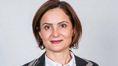 Photo of Kaftancıoğlu'nun hapis cezası onandı
