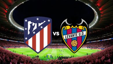 Photo of Sporman dan iddaa tahmini – Levante & Atletico Madrid