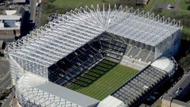 Photo of Sporman dan İngiltere ligi Newcastle United & Aston Villa