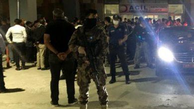 Photo of Yola döşenen bomba patladı: 2 Şehit