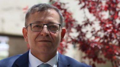 Photo of Yozgat'ın yeni Valisi göreve başladı