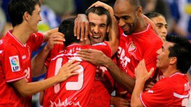 Photo of Sporman iddaa tahminleri – Villarreal & Sevilla