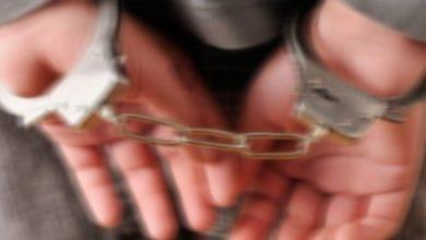 Photo of 22 ilde FETÖ operasyonu: 145 gözaltı