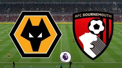 Photo of Sporman dan maç yorumları Wolverhampton & Bournemouth