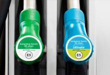 Photo of Benzinin litre fiyatında artış