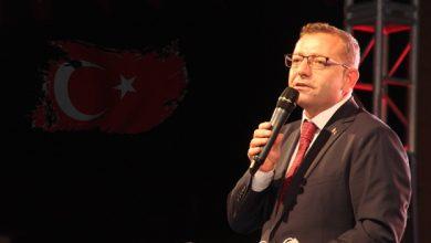 Photo of 15 Temmuz'da Yozgat Sokakları boş kalmadı