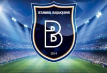 Photo of Başakşehir – PSG maçı