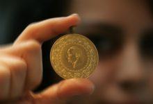 Photo of Altın fiyatlarında son durum