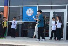 Photo of 31 Ağustos'ta okullar açılıyor