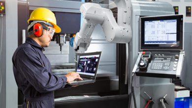 Photo of Robot kullanabilen işsiz kalmayacak