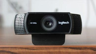 Photo of Logitech, Web Kamerası sıkıntılarını çözmeye çalışıyor