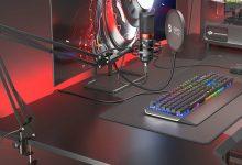 Photo of SPC Gear, SM900 serisi Mikrofonlarını Tanıttı
