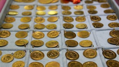 Photo of Çeyrek altın gram altın fiyatları ne kadar?