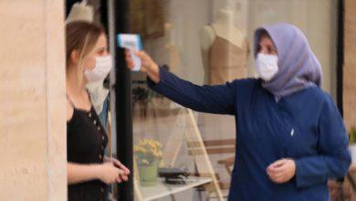 Photo of Günün koronavirüs verileri açıklandı