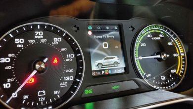Photo of Autocar'ın otomobil kullanımının geleceği için fikirleri