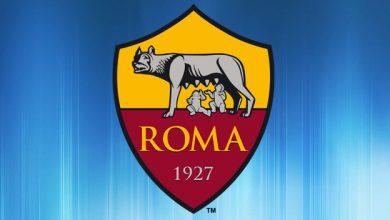 Photo of İtalya Serie A ekiplerinden Roma satıldı