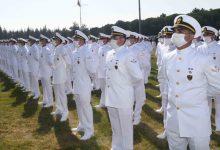Photo of Eğitimlerini tamamlayan öğrencilere diplomaları verildi