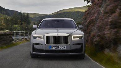 Photo of Rolls-Royce: lüks her zaman teknolojinin önüne geçecek
