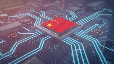 Photo of Çin 3. Nesil Yarı İletkenlere Odaklanıyor