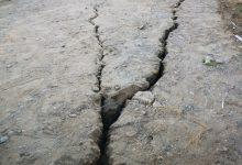 Photo of Aksaray'da korkutan deprem