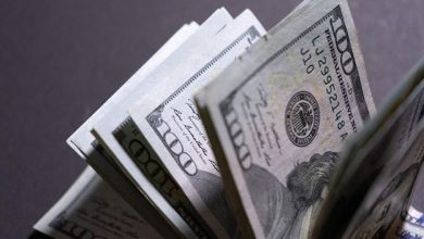 Photo of Dolar, haftaya yükselişle başladı
