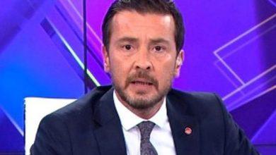 Photo of TRT, Ersin Düzen'in maaşını açıkladı