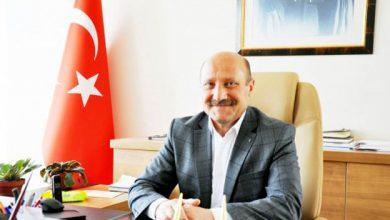 Photo of Sorgun Belediyesi Eski Başkan Yardımcısı Hikmet Vural vefat etti