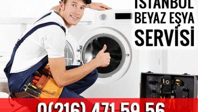 Photo of Çamaşır Makinesinin Kazanındaki Lastik Çok Kirlendi, Nasıl Temizleyebilirim?