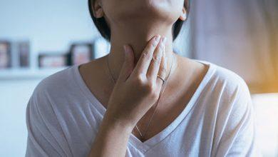 Photo of Solunum Sistemi Hastalıklarında En Sık Görüleni: Nefes Darlığı