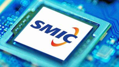 Photo of ABD Hükümeti Çinli Chipmaker SMIC'i Kara Listeye Alabilir