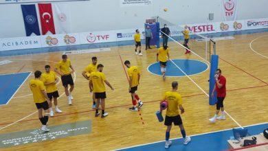 Photo of Sorgun BLD – Spor Toto karşılaşmasın yarın