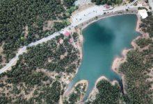 Photo of Yozgat'a su verilmeye başlandı