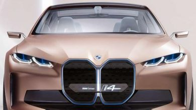 Photo of BMW DONANIM PAKETLERİ VE ANLAMLARI