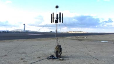 Photo of PUHU'ya drone tespit özelliği de geliyor