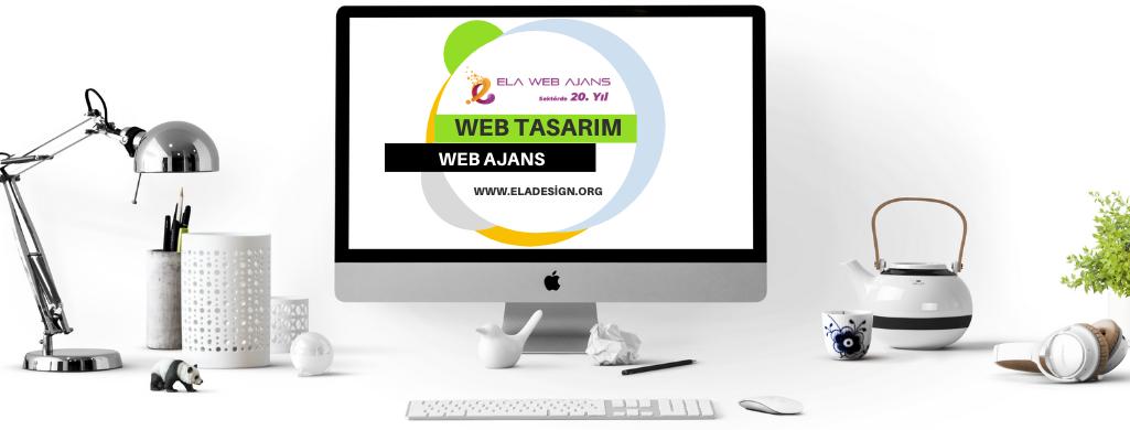 İstanbul Web Tasarım Ajansı Hizmetleri